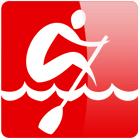 Ruder-Logo