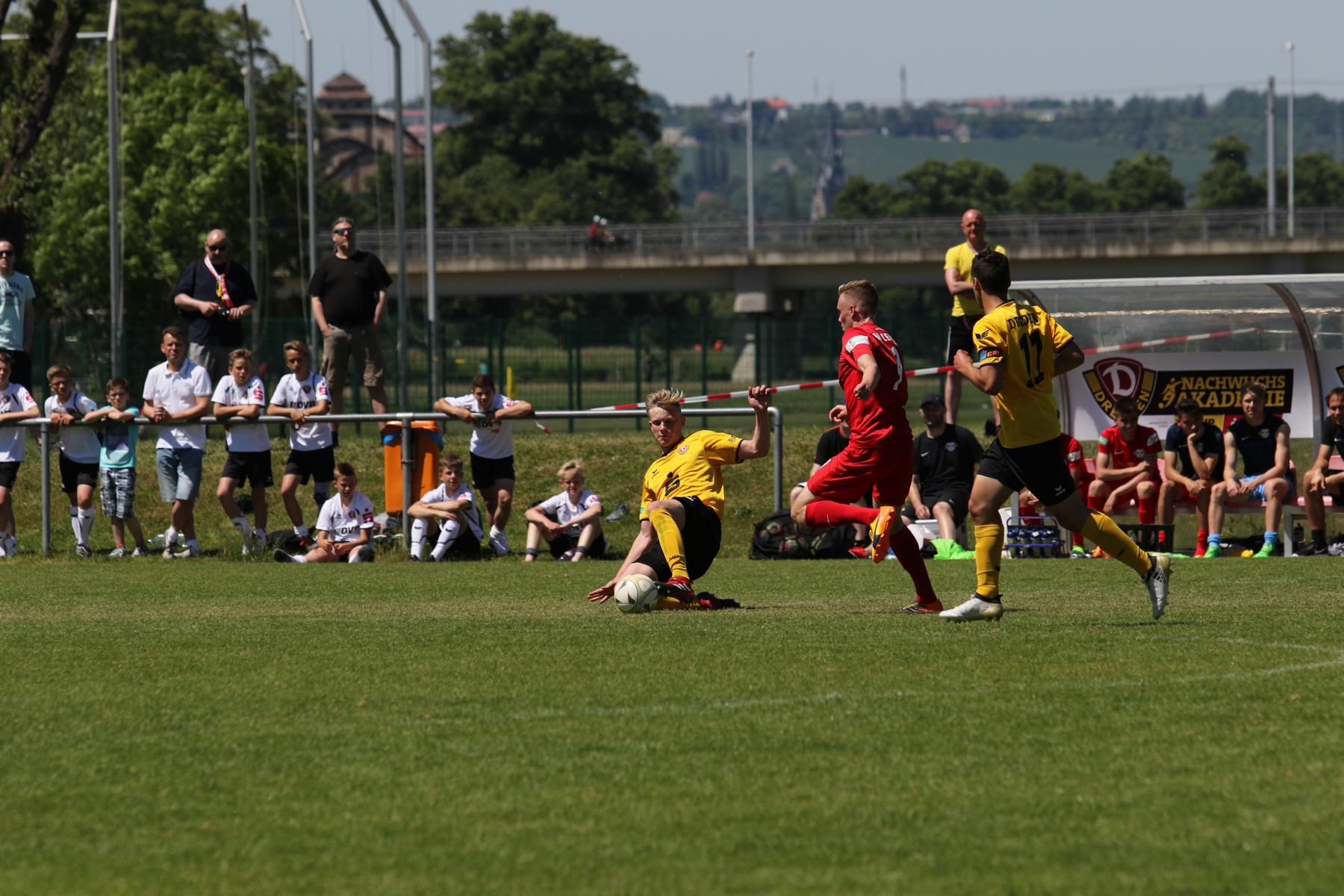 Dynamo Gegen Rb Leipzig
