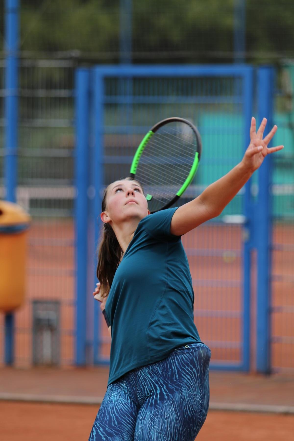 Tennis Dresden